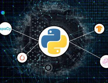 Python training in velachery